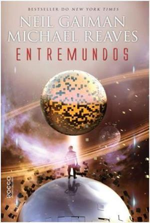 EntreMundos(InterWorld 1)