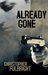 Already Gone (Young Adult Mystery Thriller)