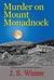 Murder on Mount Monadnock