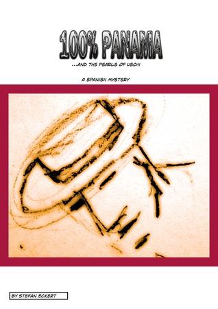 100% Panama- English