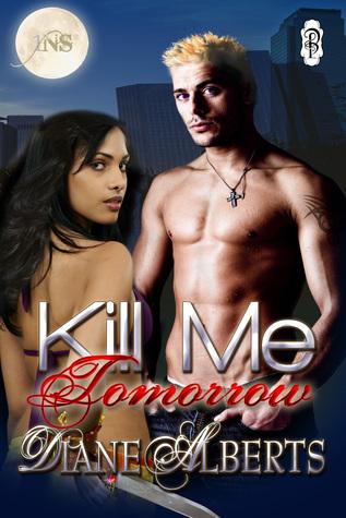 kill-me-tomorrow