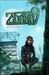 Zidara9 volume 5