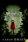A Place for Sinners