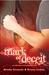 Mark Of Deceit (Ethereal Un...