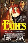 The Exiles (The Australians, #1)