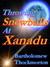 Throwing Snowballs at Xanadu