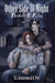 Other Side of Night: Bastian & Riley (Other Side of Night, #1)
