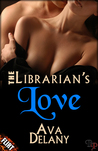 The Librarian's Love