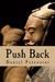 Push Back by Daniel Petrosini