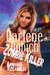 Darlene Bobich by Armand Rosamilia
