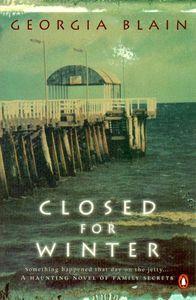 Closed For Winter Descarga gratuita de libros electrónicos en italiano