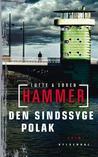 Den Sindssyge Polak (Konrad Simonsen, #5)