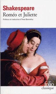 the idea of human ignorance in romeo and juliet by william shakespeare Romeo and juliet study guide contains a biography of william shakespeare, literature essays, a complete e-text, quiz questions, major themes, characters, and a full summary and analysis.
