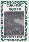 Copping Squid And Other Mythos Tales