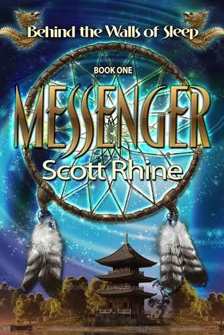 Messenger by Scott Rhine