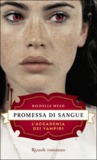 Promessa di sangue by Richelle Mead