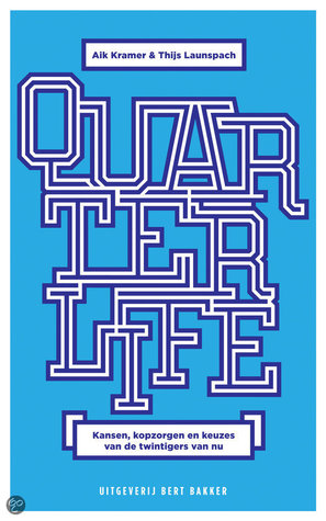 Quarterlife
