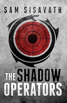 The Shadow Operators: Origins (Shadow Operators, #1)