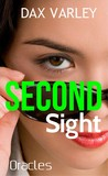Second Sight (Oracles #2)