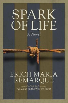 Spark of Life: A Novel of Resistance