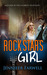 Rock Star's Girl (A Hollywo...