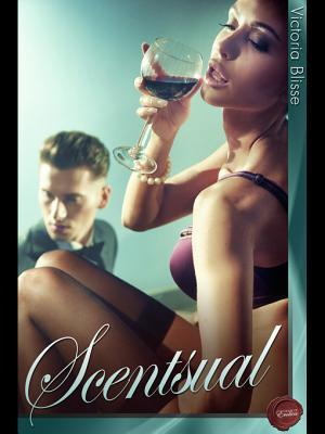 Scentsual