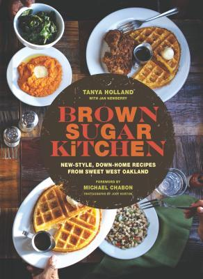 Brown sugar kitchen recipes and stories from everyones favorite 20706678 forumfinder Images