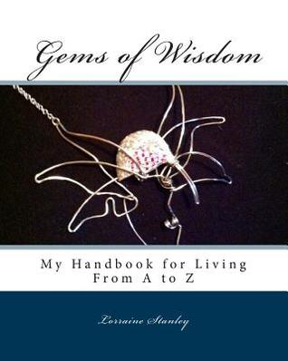 Gems of Wisdom: From A to Z (PDF) | Free ebooks site Library