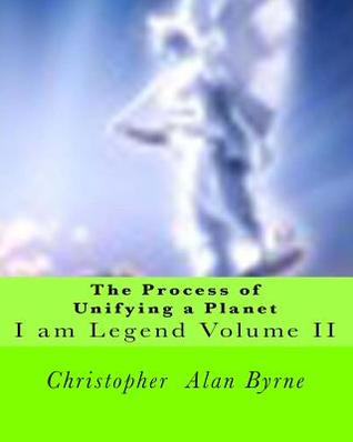The Process of Unifying a Planet: I am Legend