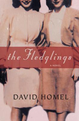The Fledglings