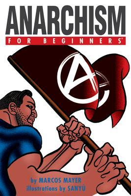 anarchism-for-beginners