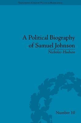 A Political Biography of Samuel Johnson