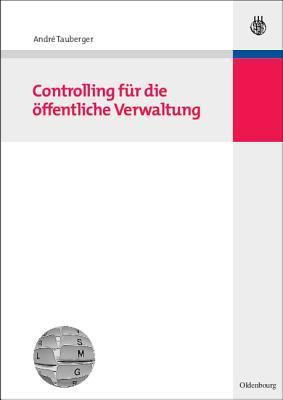 Controlling Fur Die Offentliche Verwaltung