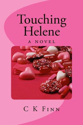 Touching Helene