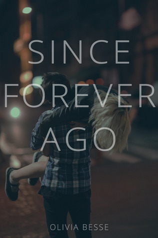 Since Forever Ago