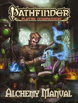 pathfinder player companion pdf download