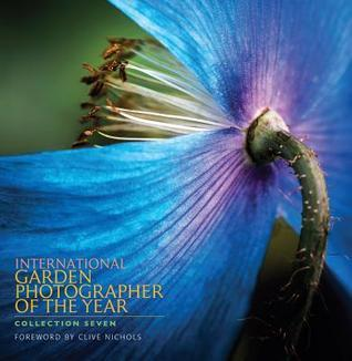 International Garden Photographer of the Year: Collection 7