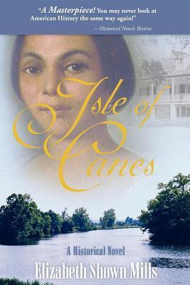 Ebook Isle of Canes by Elizabeth Shown Mills PDF!