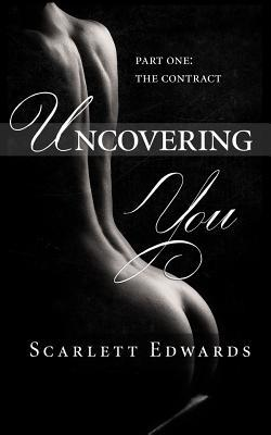 uncovering-you-part-one-the-contract