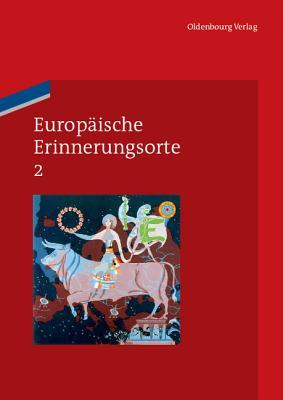 europaische-erinnerungsorte-2