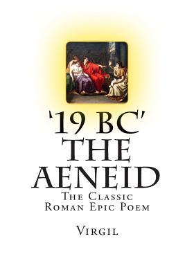 a review of the popular and important poem the aeneid Both the odyssey and the aeneid describe the journeys of the two greek heroes -odysseus and aeneas, as they struggle towards similarly in the aeneid, we see that goddess juno dislikes aeneas as he is destined to destroy the city of carthage loved by juno during his mission to find a new land.