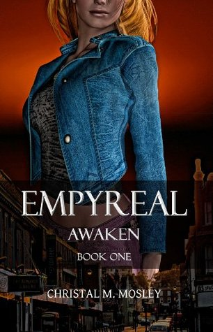 Empyreal: Awaken - Book One