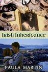 Irish Inheritance (Mist na Mara series, book 1)