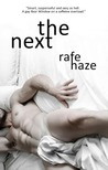 The Next by Rafe Haze