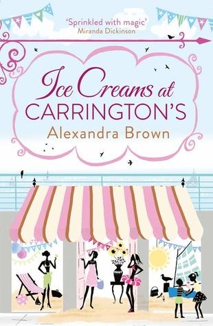 ice-creams-at-carrington-s
