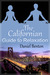 The Californian Guide to Re...