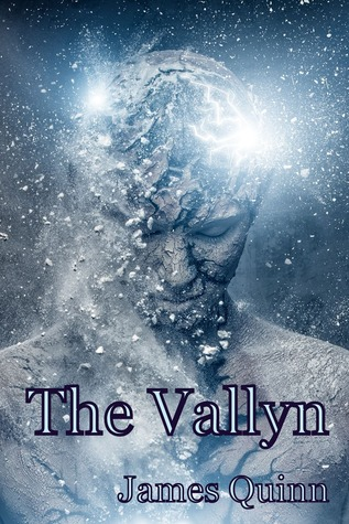 The Vallyn (Vallyn #1)
