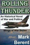 Rolling Thunder (Wings of War, #1)