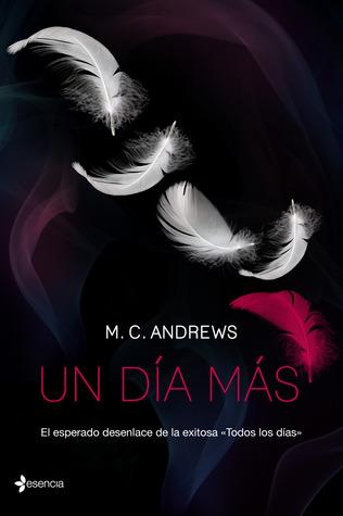 Un día más by M.C. Andrews