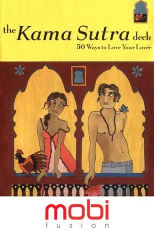 Kamasutra the art of sex